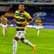 Gonzalo Plata Ecuador 6