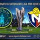 VER Atlético Porteño vs El Nacional EN VIVO-01