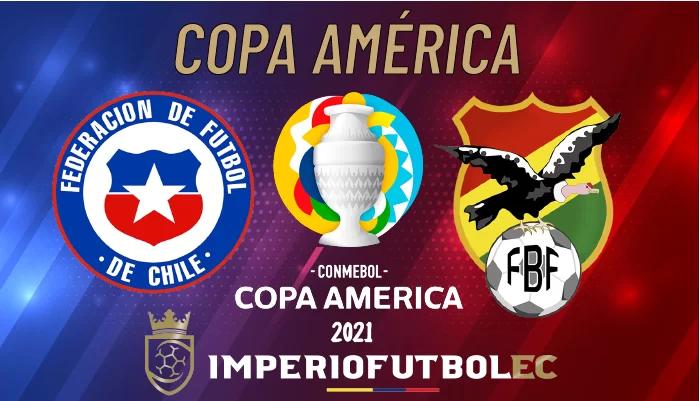 VER Chile vs Bolivia EN VIVO_Mesa de trabajo 1