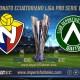 VER El Nacional vs América EN VIVO-01