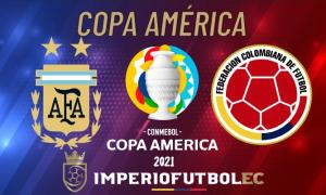 VER Argentina vs Colombia EN VIVO_Mesa de trabajo 1