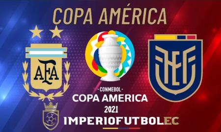 VER Argentina vs Ecuador EN VIVO_Mesa de trabajo 1