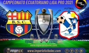 VER Barcelona vs Manta EN VIVO-01