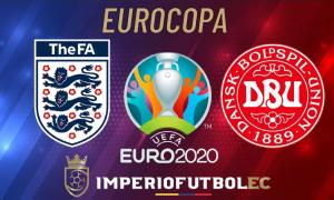 VER Inglaterra vs Dinamarca EN VIVO_Mesa de trabajo 1