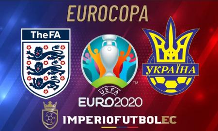 VER Inglaterra vs Ucrania EN VIVO_Mesa de trabajo 1