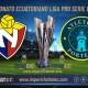 VER PARTIDO El Nacional vs Atletico Porteño EN VIVO-01
