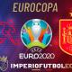 VER Suiza vs España EN VIVO_Mesa de trabajo 1