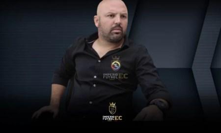 ¡Miguel Ángel Loor recibe mensajes para que romper el Fair Play Financiero!