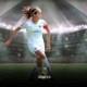 Arella Jácome le dio la clasificación a LDU y clasifican a las semifinalista de la Superliga Femenina