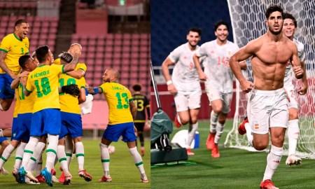 Brasil España-01