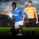 Brighton derrotatron a Burnley con Moisés Caicedo entre los suplentes