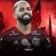 Importantes feclaraciones de Gabriel Barbosa sobre su próximo rival BSC
