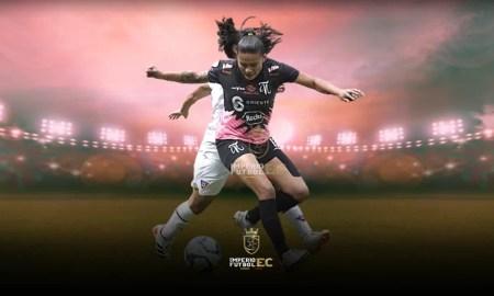 Ñañas cerca de las finales en la Superliga Femenina DIRECTV