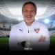 Pablo Marini LDU REY DE COPAS