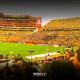 FEF solicita un 50% de aforo para el duelo ante Bolivia por Eliminatorias