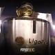 LigaPro definió el cronograma para la fecha 8 y 9 de la Serie A