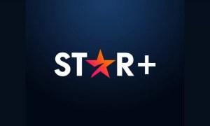 ¿Cómo VER Star Plus en Latinoamérica Programación y dónde ver la señal online