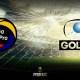 https://imperiofutbolec.com/clubes-de-la-ligapro-lanzan-una-fuerte-advertencia-a-goltv-y-exigen-los-pagos-pendientes/