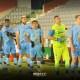 Desde Ambato se confirma que Macará sigue sin recuperar a dos jugadores ante LDU