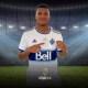 Excelente noticias para Pedro Vite que jugará en la MLS