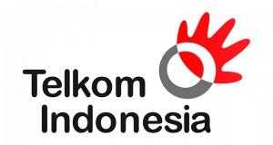 telkom-global