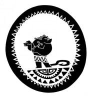 moana-mini-maui-aninmation-561x600