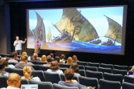 moana-press-day-musker-clements-600x400
