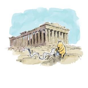 winnie-the-pooh-at-acropolis