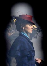 mary poppins returns foto dal set7
