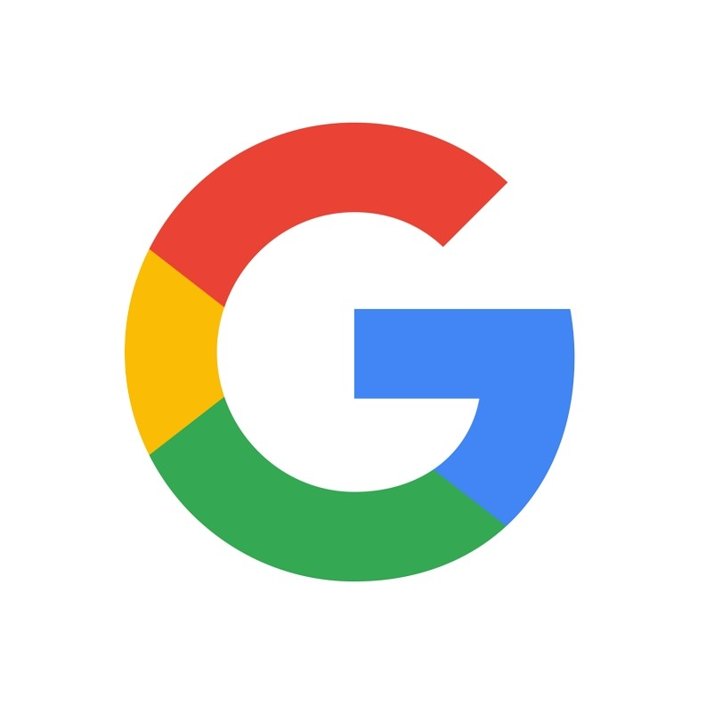 Logo-google-impiantogestito