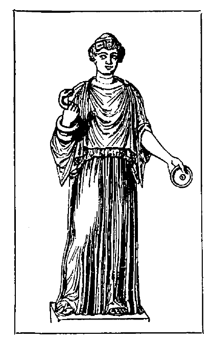 Asclepias