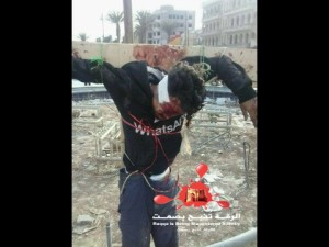 140501204732-02-syria-crucifixions-horizontal-gallery-300×225