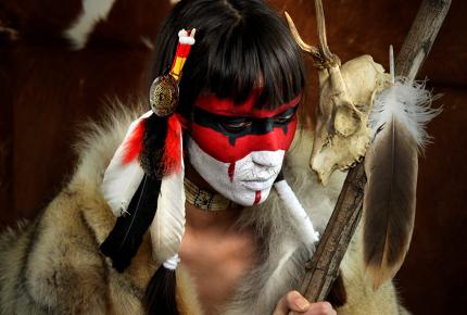 Shamans_are_revered_for_their_spiritual_insight_150211131400_R5KBvE