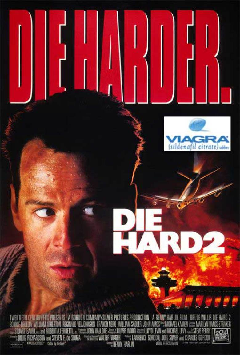 die_hard_two_ver2-viagra