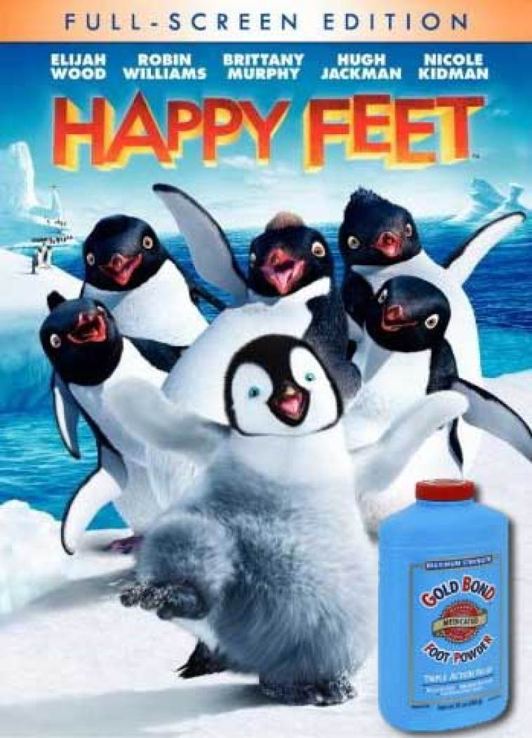 happy-feet-dvd-goldbond