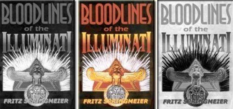 Bloodlines of the Illuminati- Fritz Springmeier  08c1fd9139d3d