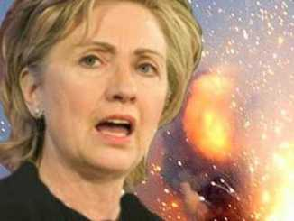 Hillary Didn't Lie About Tuzla!