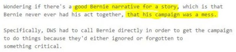 DNC-Emails1-620x137