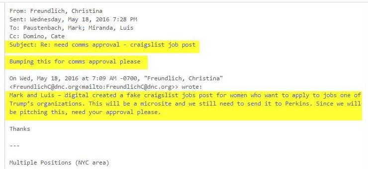Craiglist Job Posting Boynton Beach Fl