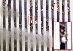 WTC_victims_021