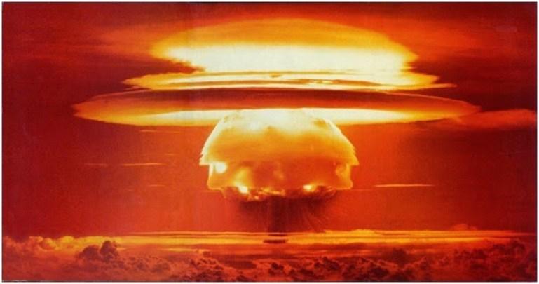 nuclearwar