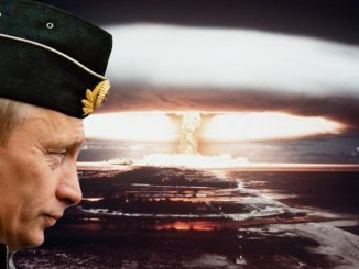 """Russia Cuts Off Last Contact With US, Orders Pilots To """"Attack At Will"""""""