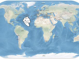 Atlantis, the Antediluvian World