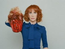 KathyGriffinBeheadingTrumpClean