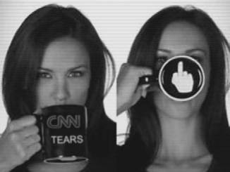 CNN, Your Tears Are Delicious!