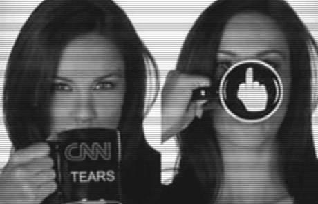 cnn-tears