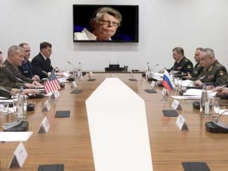 Novelist Stephen King Calls For Trump Removal, Pentagon Urgently Convenes
