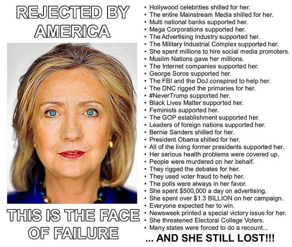 Inspiring! ,500 Service to Avoid Hillary Book Tour a Smash Hit