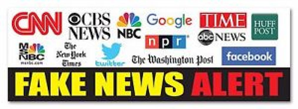 """RussiaIssues """"Fake News"""" Alert After 14 US Special Troops Obliterated InSyria"""