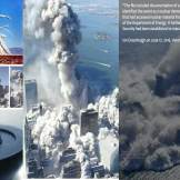 """The file included documentation of a 2003 preliminary report on 9/11 which identified the event as a nuclear demolition on behalf of a terrorist organization that had accessed nuclear material from US stockpiles though Israeli penetration of the Department of Energy. It further alleged that the Department of Homeland Security had been established to manage the coverup and silence whistleblowers."""